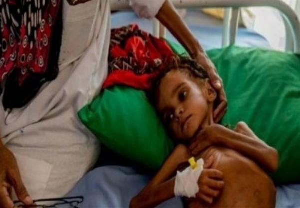 بیانیه مشترک ضد یمنی آمریکا و اروپا در حمایت از عربستان