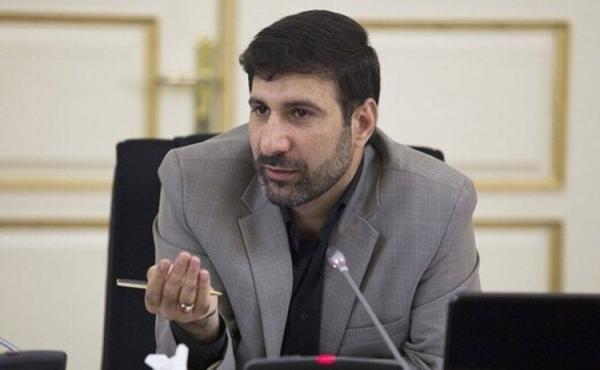 حمله عضو شورای نگهبان به دولت روحانی