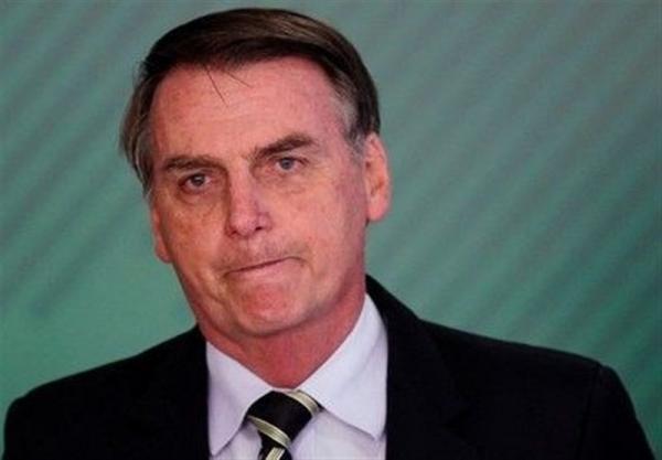 طرح و برنامه رئیس جمهور برزیل برای سیاسی کردن ارتش