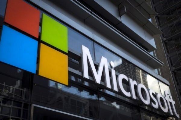 کرونا باعث افزایش 44 درصدی سود مایکروسافت شد