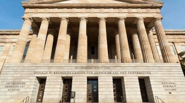 بازگشایی موزه های معروف آمریکا