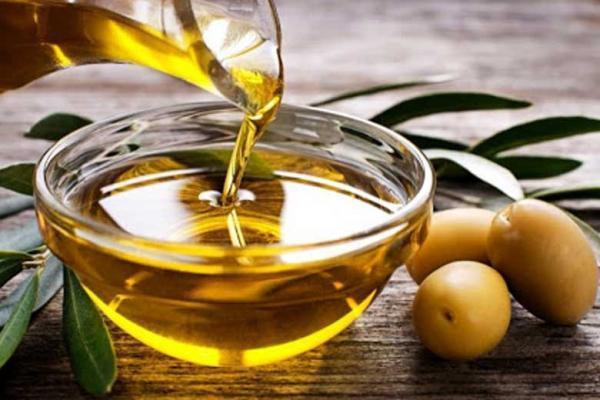 مواد غذایی مضر و مفید برای کبد
