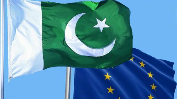 قطعنامه ضد پاکستانی مجلس اروپا خشم اسلام آباد را برانگیخت