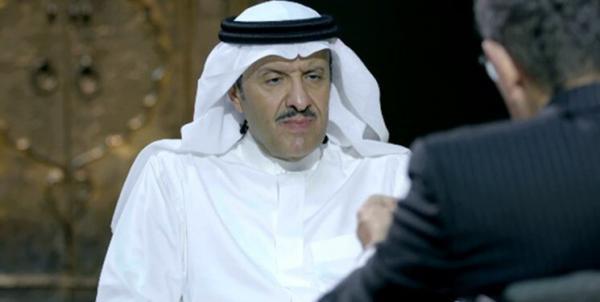 ولی عهد سعودی برادر خود را ممنوع الخروج کرده است