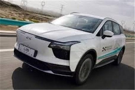 چین به ابر تولیدکننده خودرو برقی در دنیا تبدیل خواهد شد