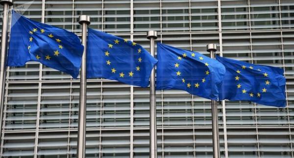 اتحادیه اروپا اقدامات حقوقی برای تحریم مقامات لبنان را آغاز می کند