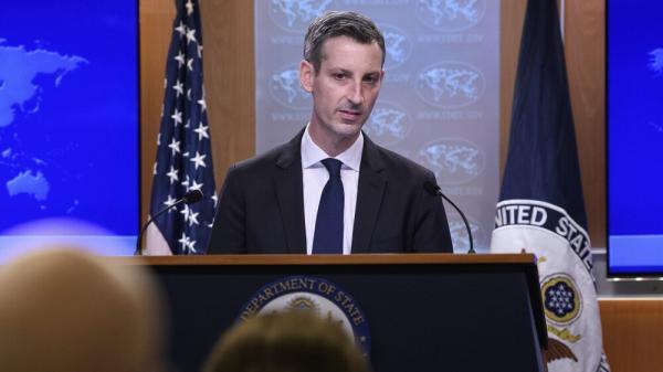 واکنش آمریکا به ادعای سی ان ان درباره آزادسازی دارایی های ایران