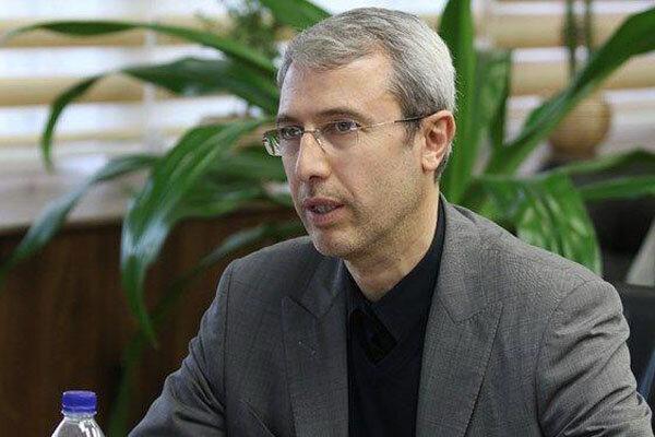 تنیس روی میز ایران در المپیک توکیو 2 نماینده خواهد داشت