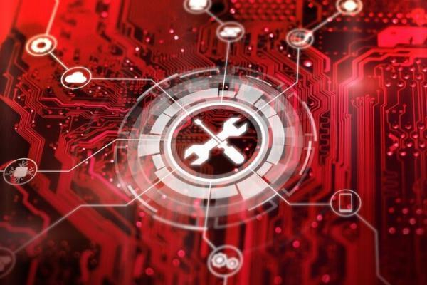 ترمیم بیش از 200 ضعف امنیتی در محصولات شرکت های فناوری