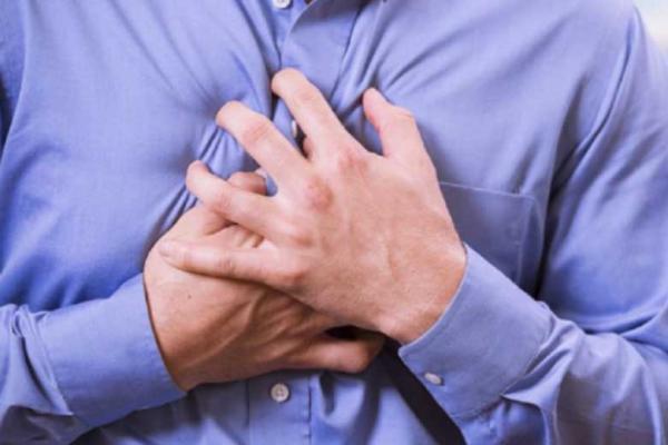 آیا واکسن کرونا برای بیماران قلبی خطرناک است؟