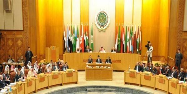 واکنش مجلس عربی و شورای همکاری خلیج فارس به مصوبه اروپا