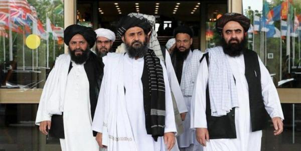 طالبان: به اقدامات تحریک آمیز آمریکا پاسخ خواهیم داد