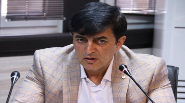 11 شهرستان استان تهران وارد شرایط قرمز و مشاغل ممنوعه اعلام شدند