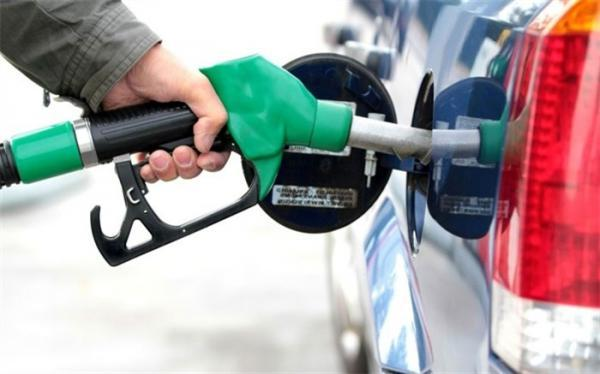 اصلاح قیمت حامل های انرژی روی میز مرکز پژوهش های مجلس رفت