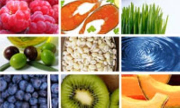 نقش رژیم غذایی در سرطان پروستات