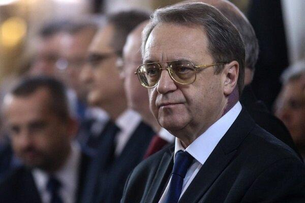 تور روسیه ارزان: روسیه با جدیت احداث پایگاه نظامی در دریای سرخ را پیگیری می نماید