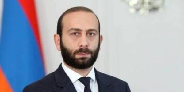 تور ارمنستان ارزان: وزیر خارجه ارمنستان امروز به تهران سفر می نماید